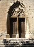 Pont_Saint_Esprit_7