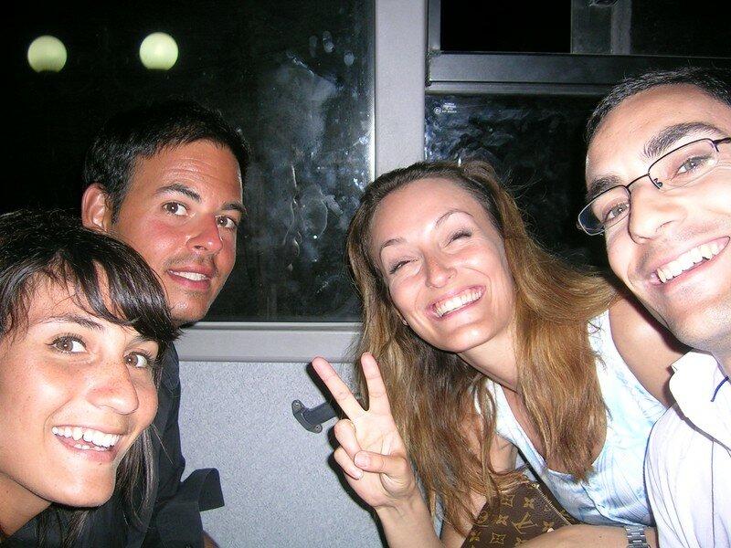 Vacances_Crète_2007-08-15_19-41-09