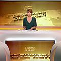 lucienuttin00.2016_11_26_journaldelanuitBFMTV