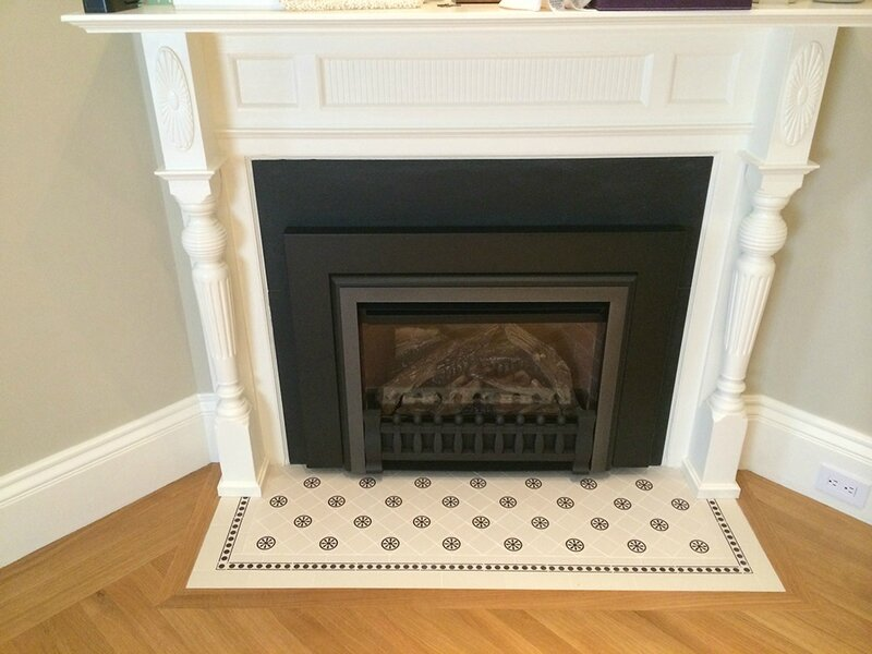 Roma%20Tile%20Fireplace