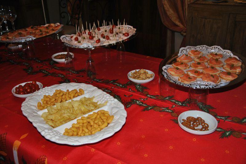 Jolie table d 39 anniversaire d coration de table chez nad - Decoration de table pour anniversaire ...