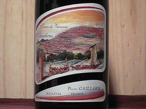 vin_de_pays_pierre_gaillard_asiaticus