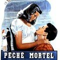 Péché mortel (leave her to heaven) (1945) de john m. stahl