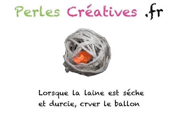 boule_laine_5