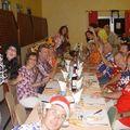944+Maréchaussée 2009 - 15 décembre 2009