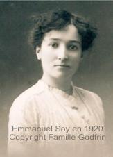 Soy_Emmanuel
