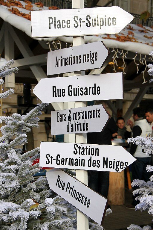 1-St Germain des Neiges 14_9369