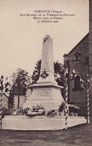 Portieux (4)