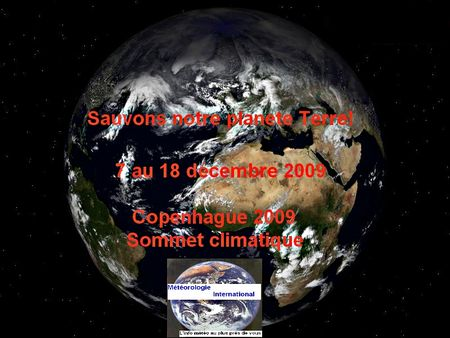 Sommet_climatique_2009