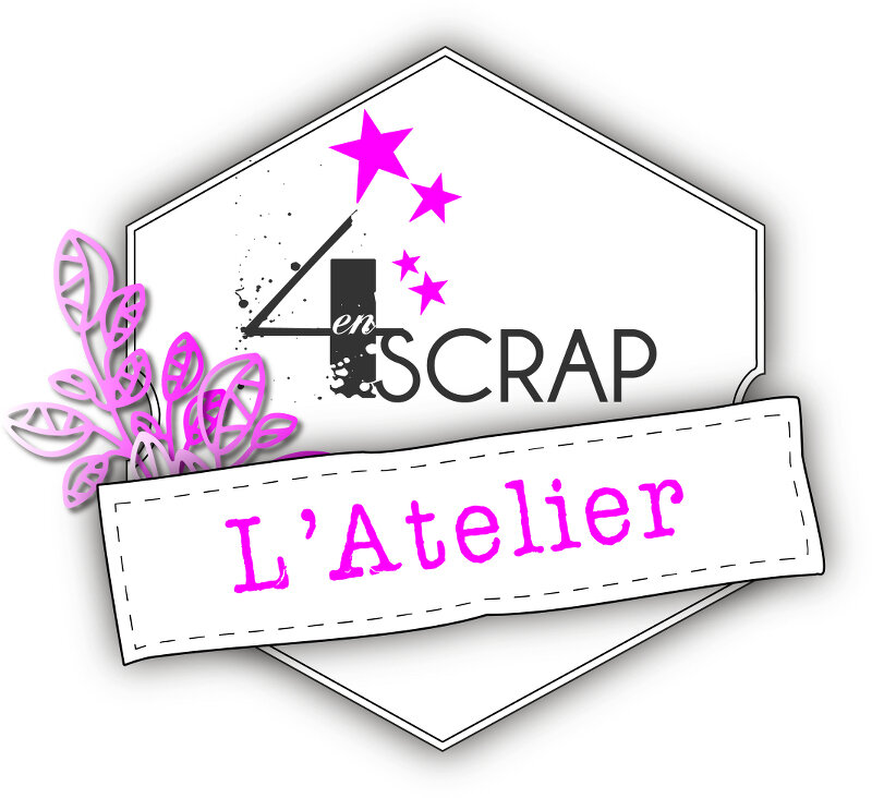 LogoL'Atelier