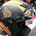 Raspo iron bikers 0102