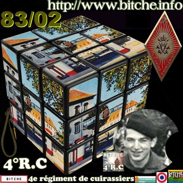 _ 0 BITCHE 1694