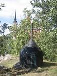 tn_Stockholm_079