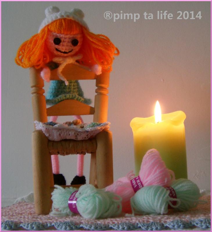 ®pimp ta life 2014 coussin ùini grannys (2)