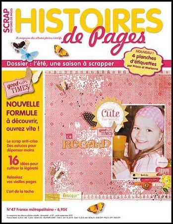 2012-08-46-Histoires de page