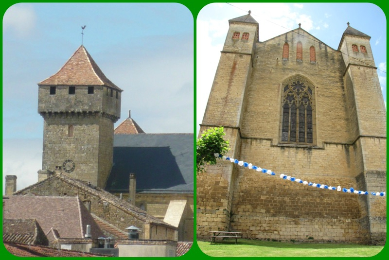 Eglise ext1