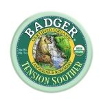 badger_balm_baume_anti_stress_tension_soother