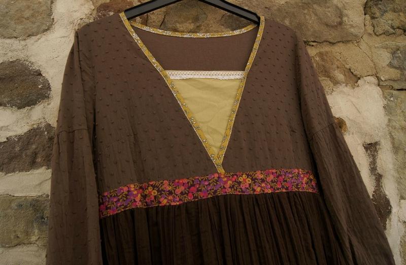 robe poupée russe 01