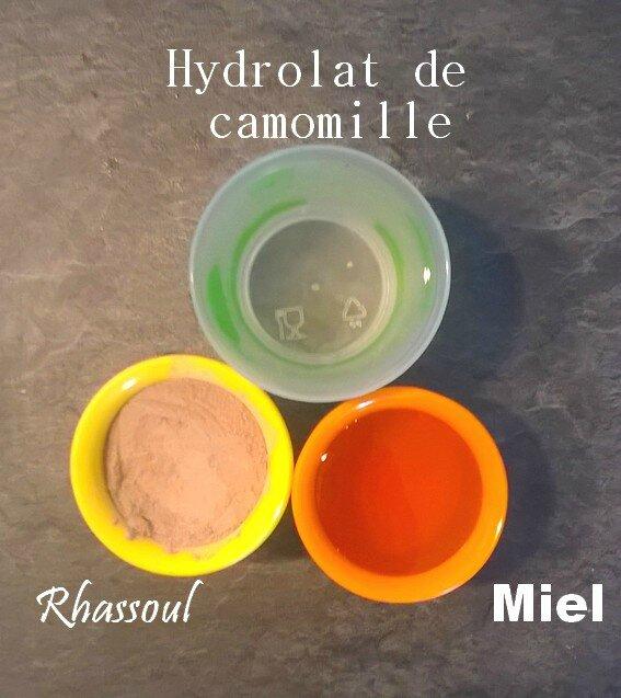 Rhassoul 1