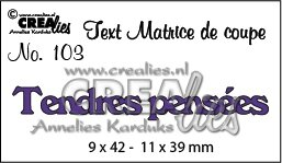 crealies-text-die-fr-tendres-penses-9-x-42-11-x-39-mm-cltm103_22075_1_G