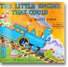 img-book-the-little-engine