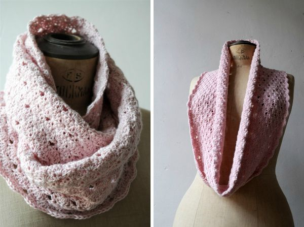 snood rose 02