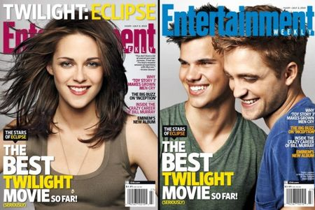 122824_kristen_stewart_taylor_lautner_and_robert_pattinson_on_the_cover_of_entertainment_weekly_560x375