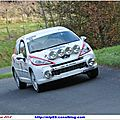 Monts_Coteaux_2012_1074B