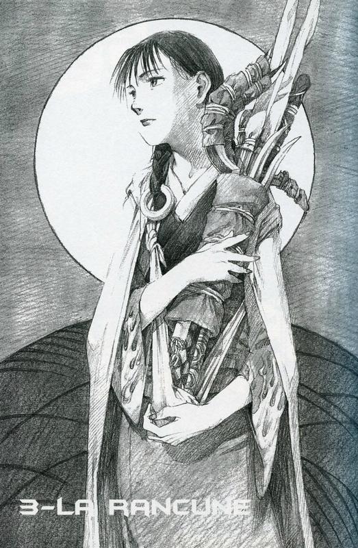 Canalblog Manga Habitant Infini Images004