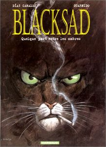 728_Blacksad1