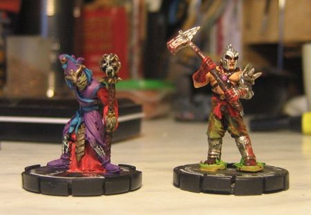 Demonic_cultists_WIP