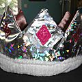 couronne roi tout doux (4)