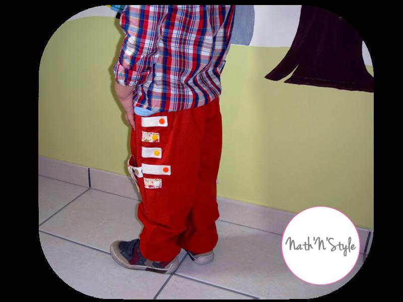 pantalon-orange-details18