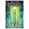 Echo, volume 4