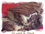 cake_aux_p_pites_et_coeur_choco