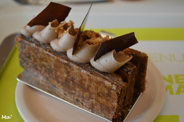 161210_millefeuille_ASPic