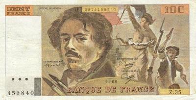 100-francs-delacroix