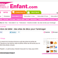 Ennfant.com 04/2011