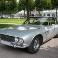 JENSEN Interceptor 2door hatchback Schwetzingen (1)