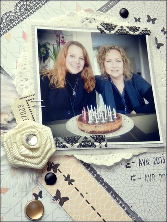 B-DAY (2)