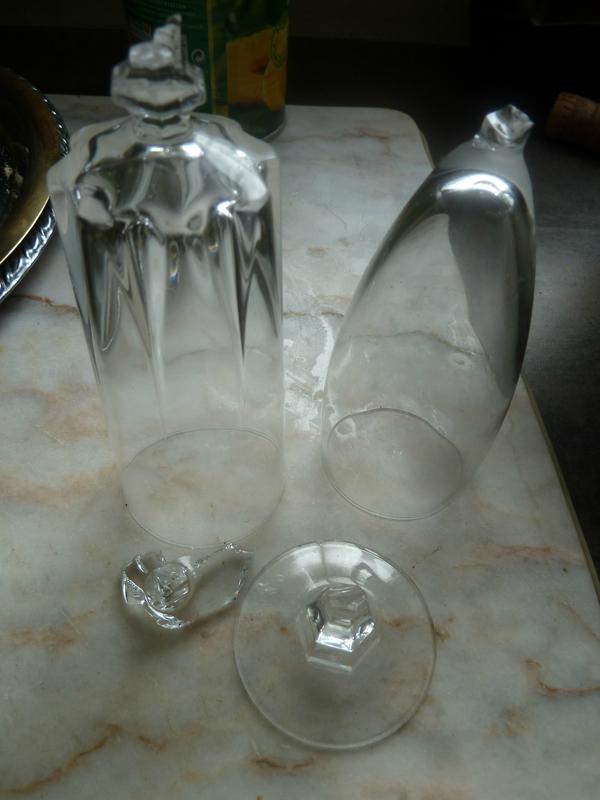 2-verres (5)