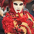 Remiremont carnaval 046