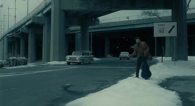 inside-llewyn-davis-isaac-hitch