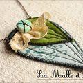 bijoux textiles084