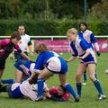 18IMG_1175T