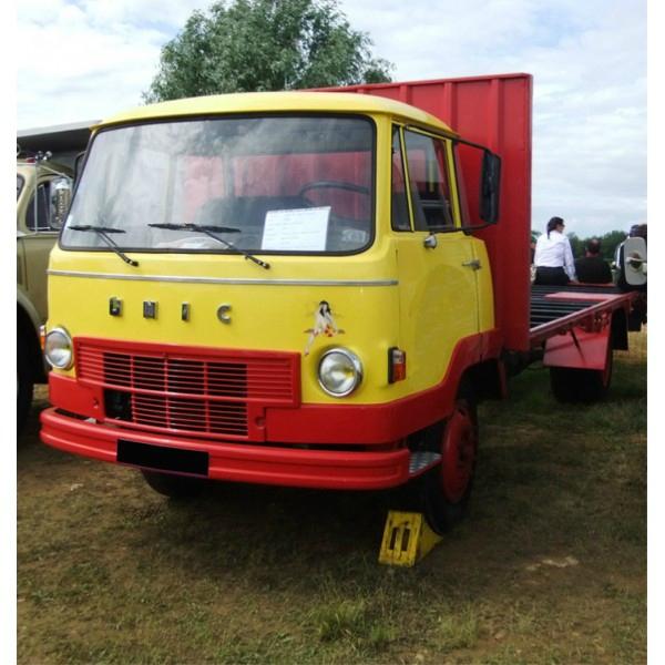 camion-plateau-unic-1968