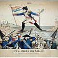 Jacques pierre michel chasles ( 37 ) : maire de nogent-le-rotrou, conventionel, montagnard, prêtre défroqué...