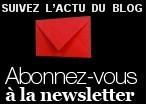 abo-newsletter