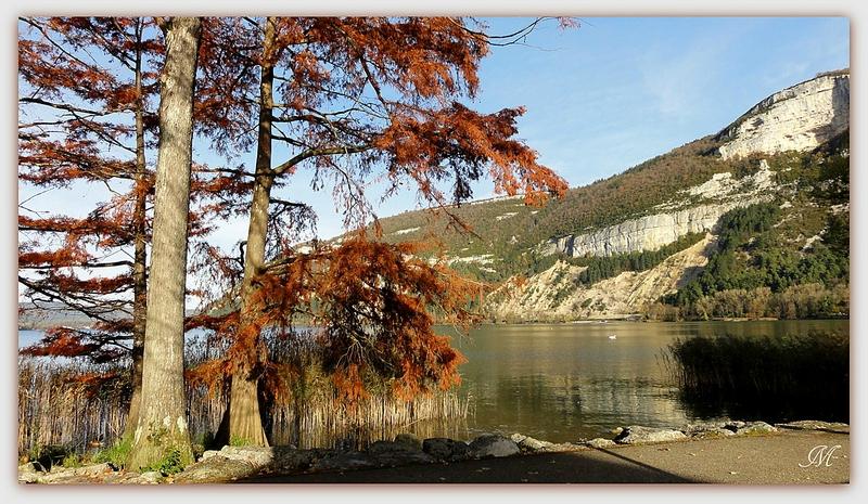 22 11 001 Lac de Nantua (2)1