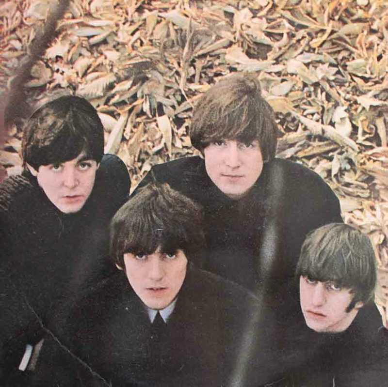 beatles-for-sale-sleeve2-60s